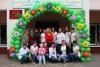 День открытых дверей -2012