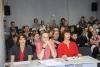 Конкурс чтецов окружной - 2013