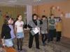 Мастер - классы в Елецком детском доме №3