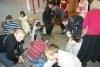 Новый год 2011-2012 для детей с ОВЗ