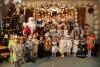 Новый год 2012-2013 в Васильке
