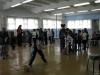 Осенняя неделя молодежного служения - 2011