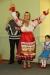 "\""Куклы из бабушкиного сундука\"" (открытое занятие Захаровой)"