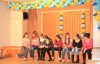 Тренинг для обучающихся (11.10.13)