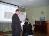 Встреча с Дмитрием Струевым