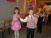 Выпускной - 2011
