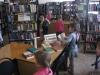 Знакомство с библиотекой