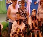 Фестиваль доброго творчества На пяти холмах.wmv_snapshot_02.36_[2014.06.11_20.10.57]
