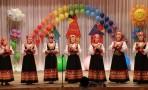 Отчетный концерт - 2014. Левобережный.mp4_snapshot_01.53_[2014.06.11_20.09.08]